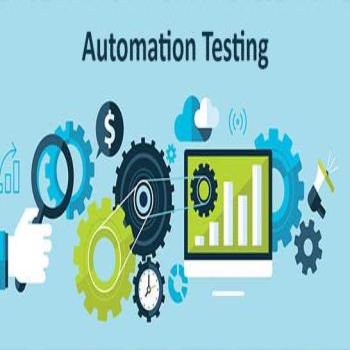 Does Automation Testing is Important IT Companies?