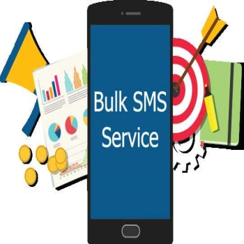 Become an Expert in the Field of Bulk SMS Marketing