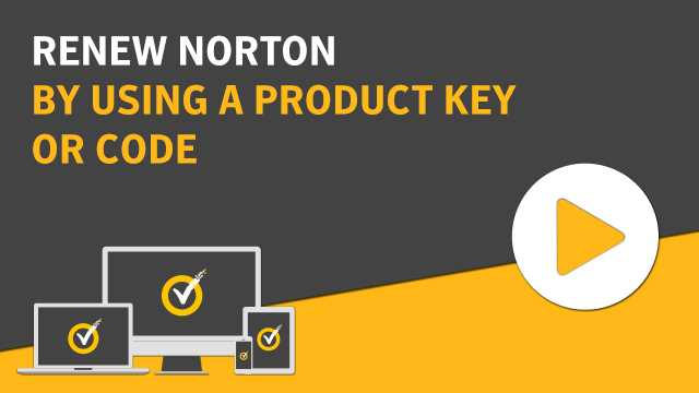 How to fix the error in Norton Mobile Security app?