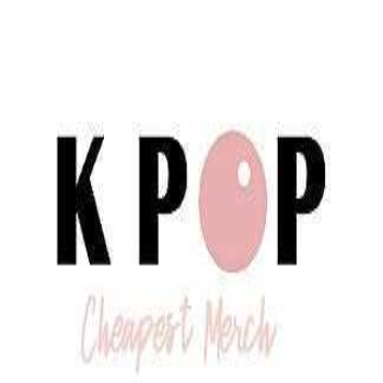 WHERE TO FIND THE BEST CHEAPEST KPOP MERCH