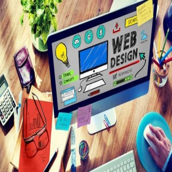Greatest tips to choose the right web design company in Rockville