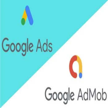 Take your Business to the Next Level with Google AdMob and Google Ads