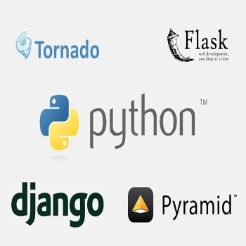Five Features Of TOP PYTHON FRAMEWORKS FOR WEB DEVELOPERS IN 2018 That Make Everyone Love It.