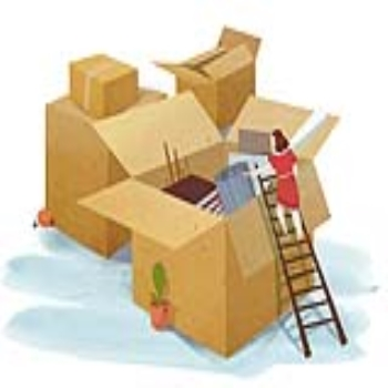 Tips to Choose the Best Movers and Packers from Mumbai to Pune
