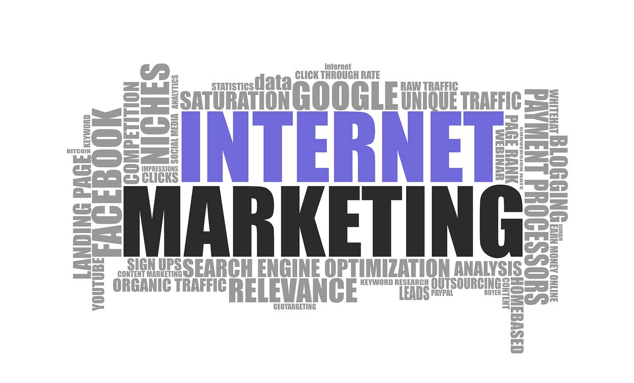 Is Digital Marketing a good career choice in 2020