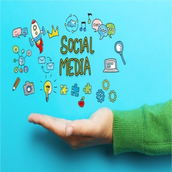 Content material discovery equipment to decorate your social media attain