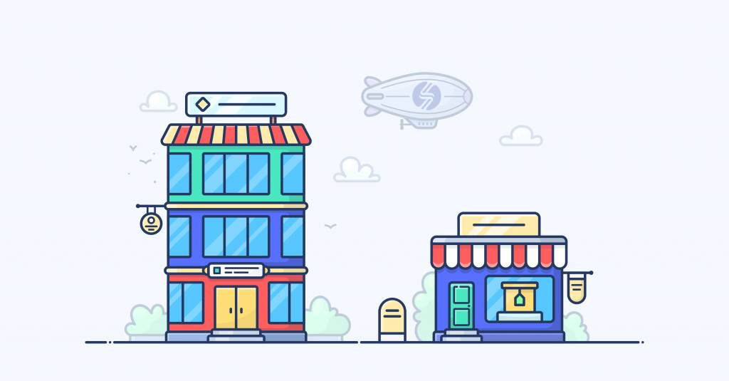 Niche vs. General Store: Which Option You Should Go For?
