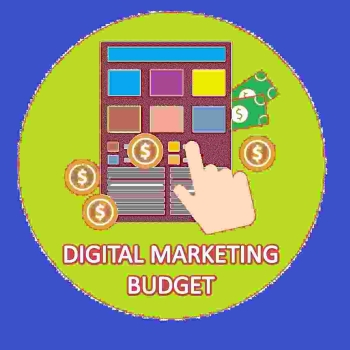 Is A Big Budget Needed for Digital Marketing?