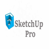 Review About SketchUp Pro 2020