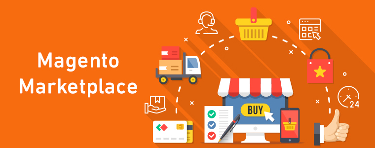The must-have Features in your Magento Marketplace