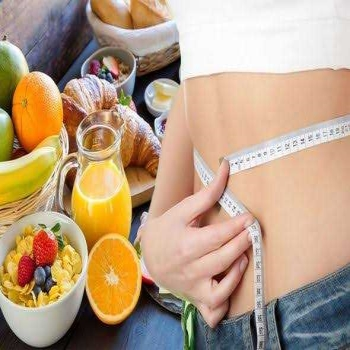 List of foods significantly use in weight loss