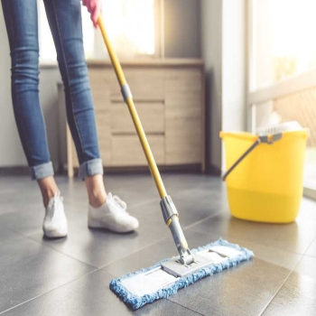Cleaning Services That Can Save You Time And Effort