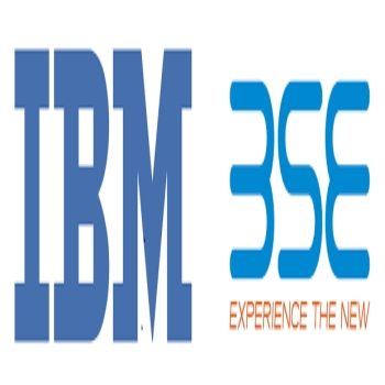 Tech Giant IBM to enhance cybersecurity of BSE