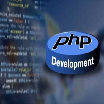 Modern PHP Development The Right Way