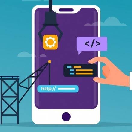 How to choose suitable technology stack for high performance mobile app development