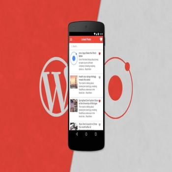 How to operate WordPress from your iPhone or Android?
