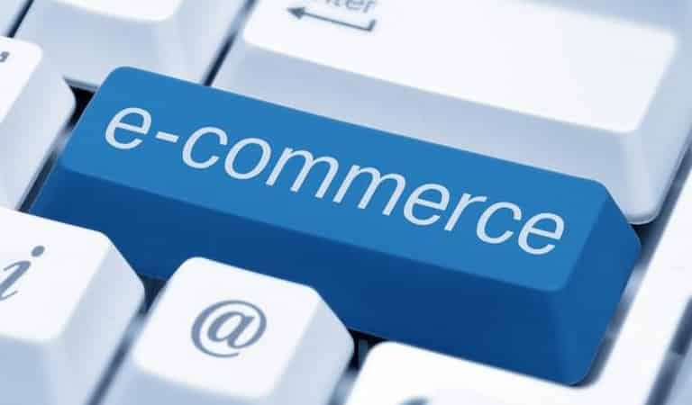 Tips to Enhance Your E-commerce Site Performance