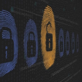 Cybersecurity: Fingerprint Reader and sophisticated ransomware are new hacking threats