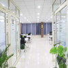coworking space in west delhi