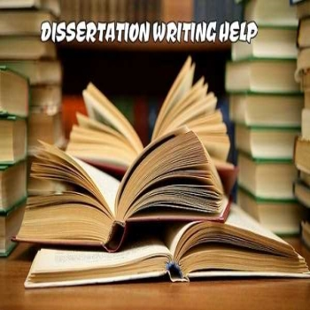 Tips To Complete Your Dissertations Well Before the Deadline
