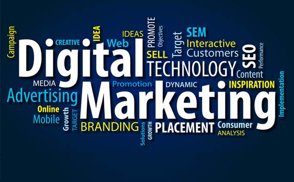 5 important skills that every digital marketer should know for success in the digital world