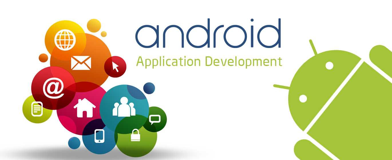 Why Every Business Go For Android Platform?