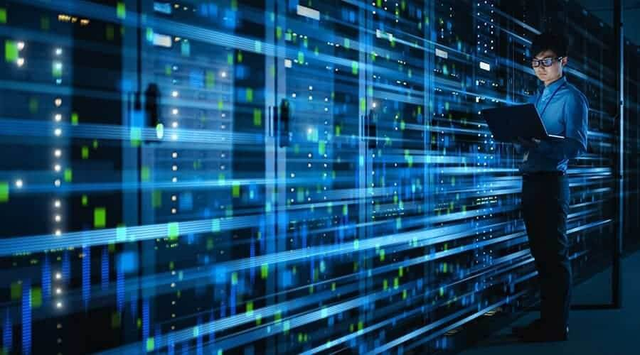How to Reignite Skills as a Big Data Analyst in 2021