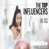 Partnering with Influencers in Singapore: Does It Make Sense?
