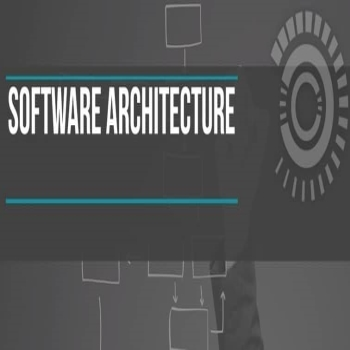 15 Benefits of Software Development Architecture