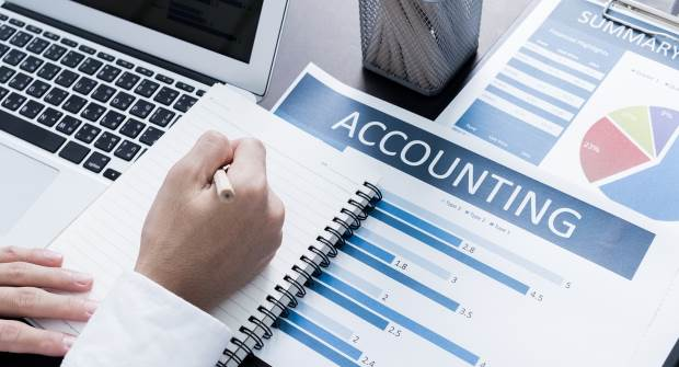 Secrets behind the significant growth of accounting firms