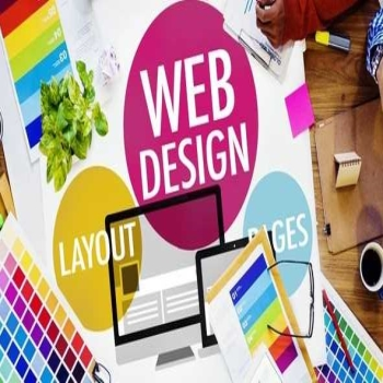 What Do You Expect from A Website Design Company?