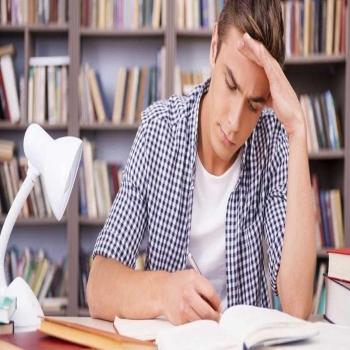 Write My Assignment in Sydney | Assignment Writing Services Australia