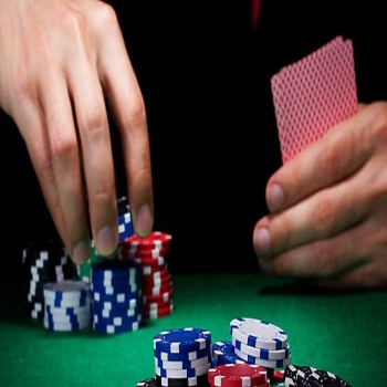 What Makes an Online Casino Site Reliable?