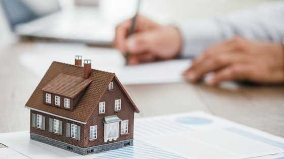 Study The Significance Of Quality Home Insurance Leads For Agents