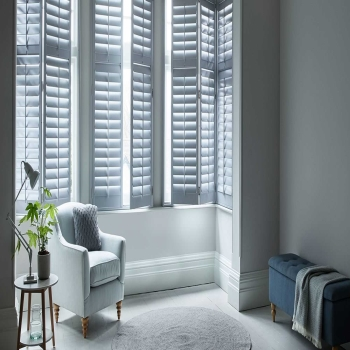 Tips to Buy Extremely Trendy Plantation Shutters
