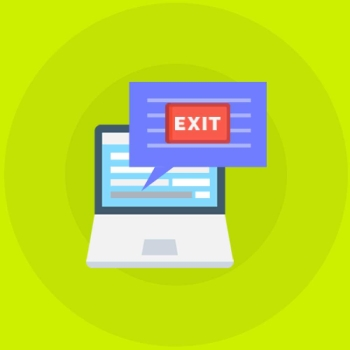 Magento Exit Intent Pop-Up Module: Engage the customer