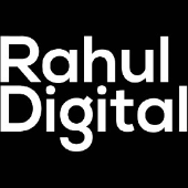 Rohtak Digital  Marketing