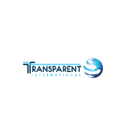 Transparent International Movers Transparent International Movers