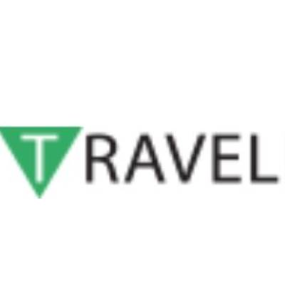 Travelize Employee Tracking App