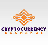Cryptocurrency exchange software Create cryptobank