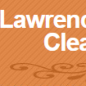 Lawrence Carpet Cleaning