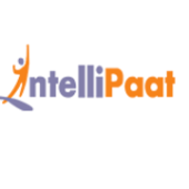 AI Course Hyderabad - Intellipaat