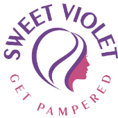 Sweet Violet Beauty Salon LLC