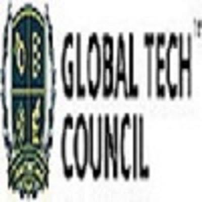 Global Tech Council