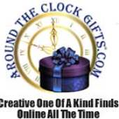 Around The Clock Gifts
