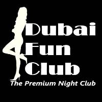 DubaiFun Club