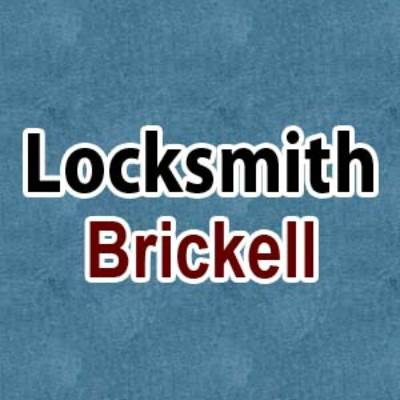Locksmith Brickell