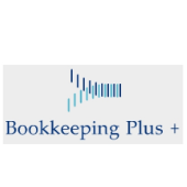 Bookkeeping Plus  Bookkeeping Service San Francisc