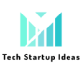 Ideas forstartup
