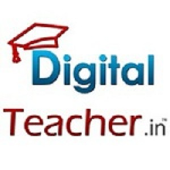 Digital Teacher